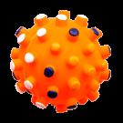 https://bio-food.lt/wp-content/uploads/2019/08/orange_ball.png